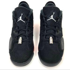 new concept e2d69 e205c Air Jordan Shoes - Air Jordan 6 VI Retro Low GS Sunblush 768878-022